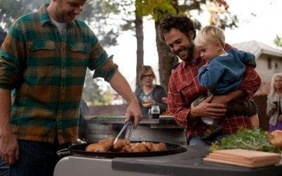 Wildwood Grilling – The Blog about Wood, Fire, Smoke and Food