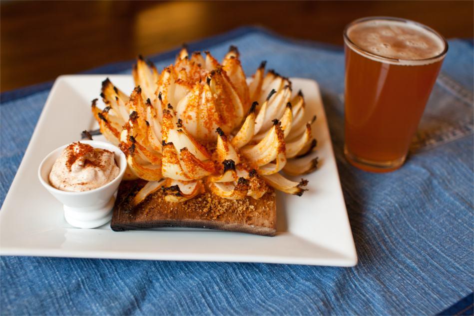 red-oak-onion-plank