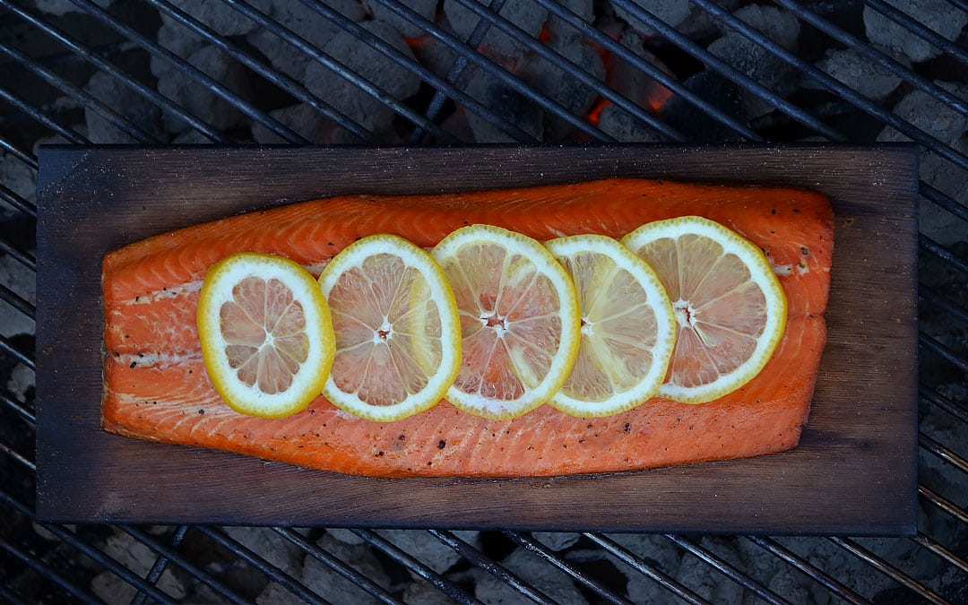 Can a Grilling Plank be Used More Than Once?